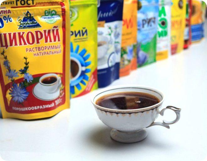 Как правильно собрать и засушить лекарственные растения? — ботаничка.ru