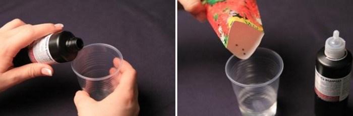 Замачивание семян огурцов в перекиси водорода перед посадкой: дозировка и обработка