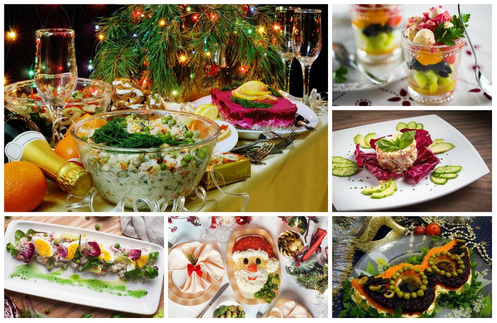 Рождественский стол: что приготовить и как украсить. традиционные рождественские рецепты с фото, видео и описанием. современные рецепты блюд на рождество с пошаговой инструкцией   inwomen