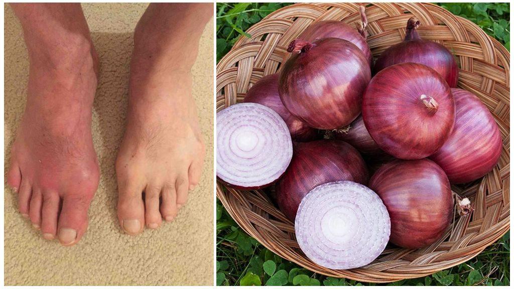 Почему синеет, зеленеет чеснок при мариновании, консервировании огурцов, помидоров, грибов, при запекании, жарке, в соленьях, маринаде, засолке сала на продуктах: причины. можно ли есть посиневший или