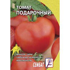 Описание сорта томата царский подарок и его характеристики – дачные дела