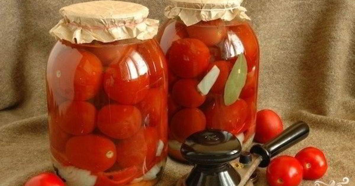 Помидоры с яблоками на зиму: рецепты пальчики оближешь с фото и видео