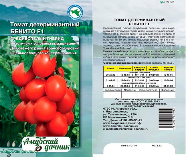 Сорта розовых томатов: описание, фото, отзывы