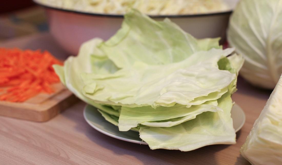 Рецепты огурцов на зиму: открываем маленькие секреты: пошаговые рецепты с фото для легкого приготовления