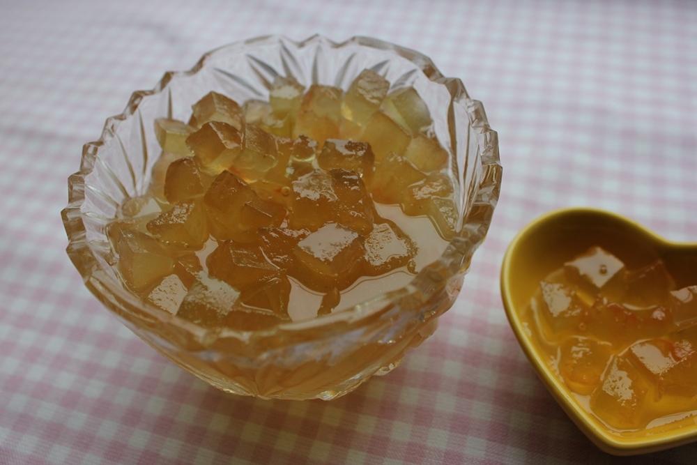 Варенье из корок дыни: самый простой пошаговый рецепт на зиму с фото и видео