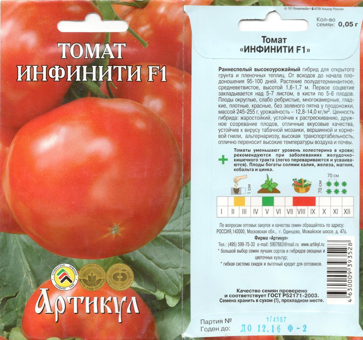 Томат красный факел f1 (партнёр) - описание сорта гибрида, характеристика, урожайность, отзывы, фото