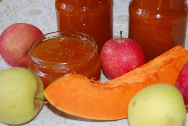 Яблочное повидло с апельсином – старый вкус, новый аромат! рецепты повидла из яблок с апельсинами на зиму и просто так - автор екатерина данилова - журнал женское мнение