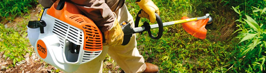 Аккумуляторные триммеры для травы: рейтинг лучших моделей, обзор мини-кос на аккумуляторе. как выбрать ручной триммер? отзывы