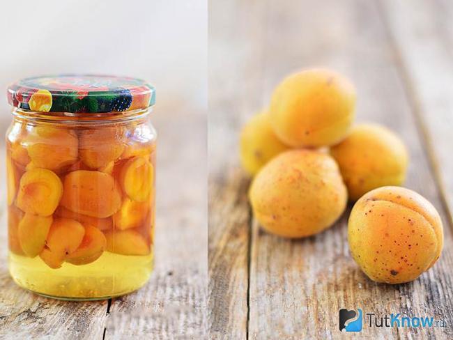 Как хранить персики в домашних условиях: лучшие способы и правила на зиму