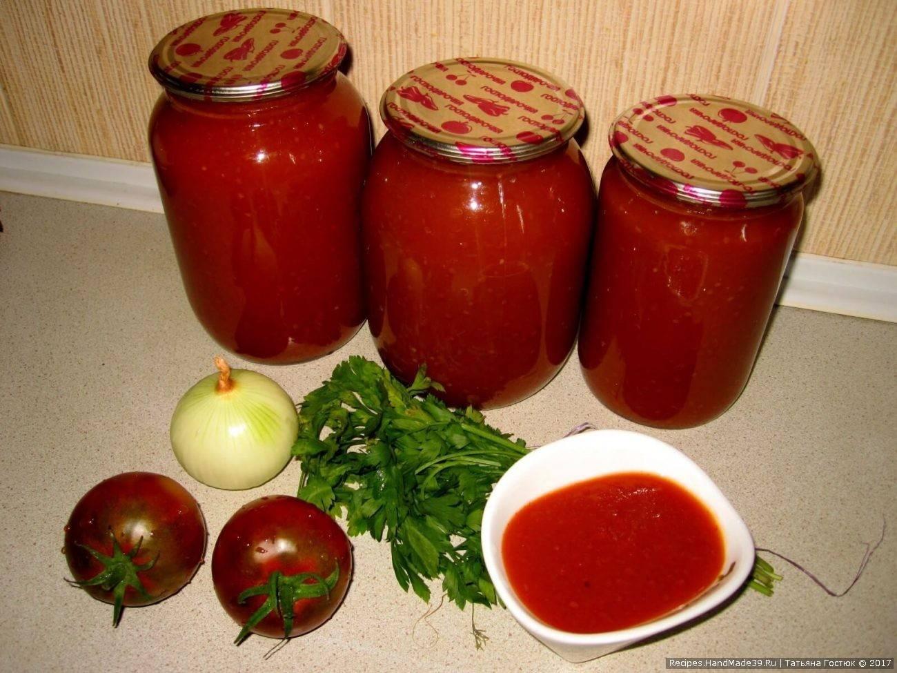 Помидоры с черным молотым перцем на зиму: топ 3 вкусных рецепта маринования