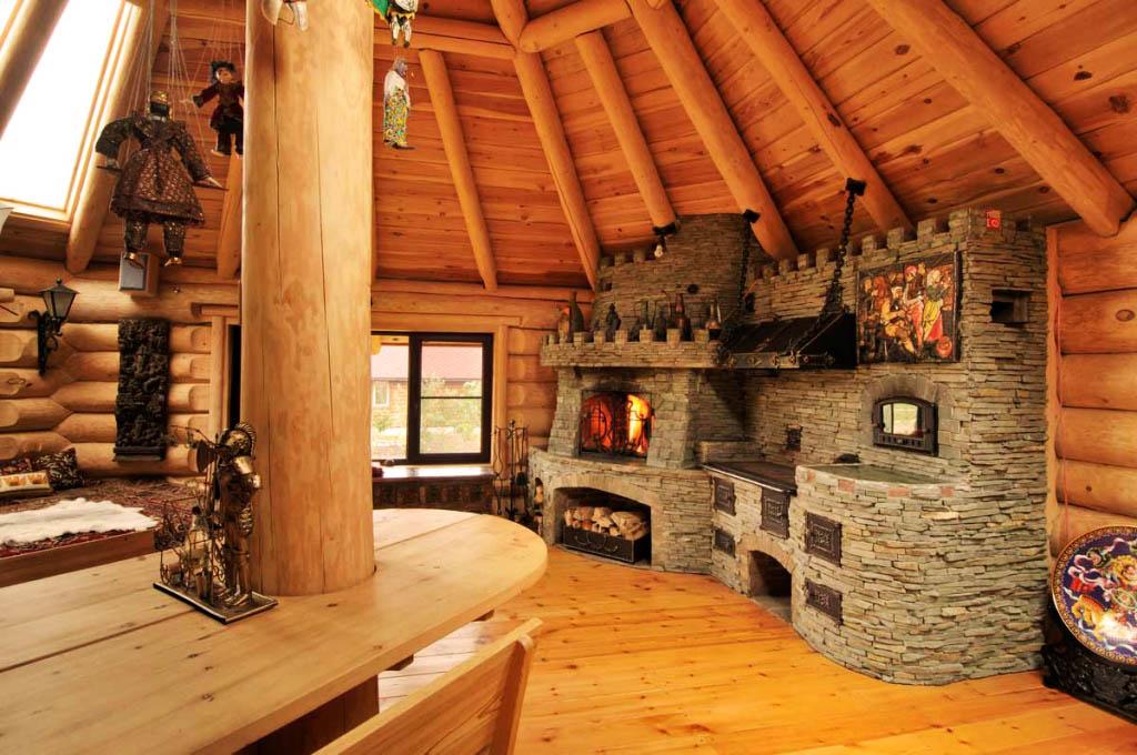 Как сделать зимнюю беседку своими руками в домашних условиях: конструкции, оформление внутри, проекты с фото