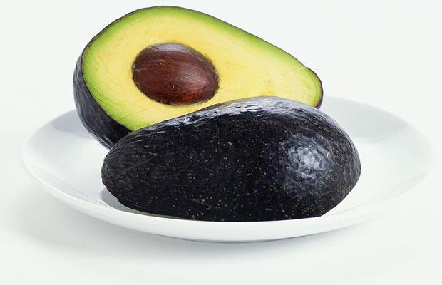 Авокадо хасс чем отличается