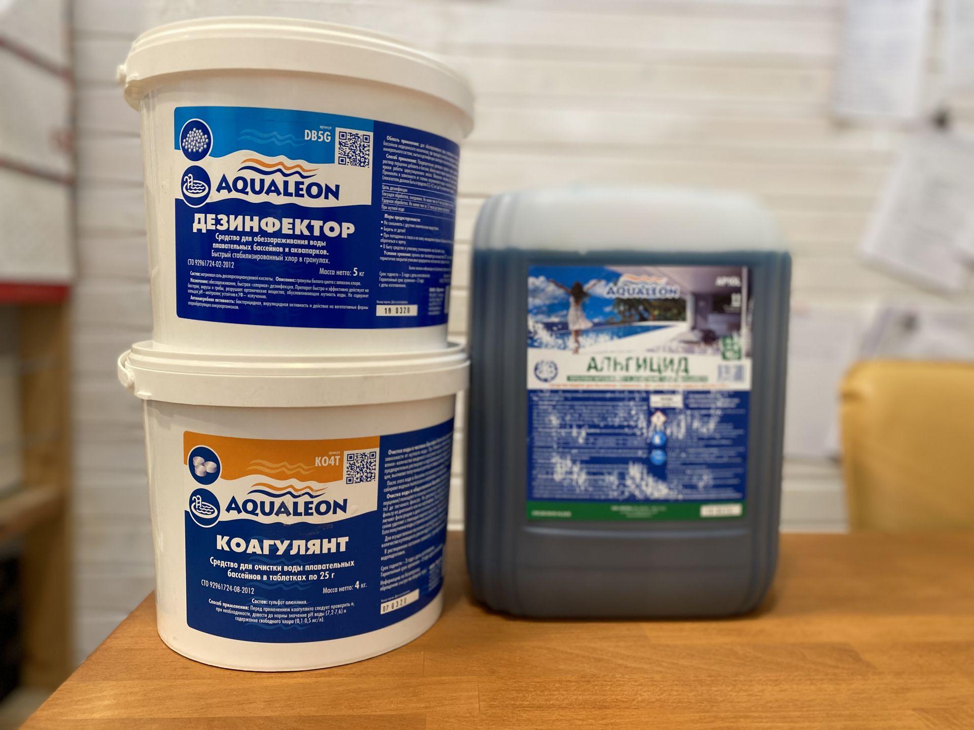 Химия для бассейна аквалеон: таблетки, отзывы пользователей, плюсы и минусы продукции, сравнительные таблицы