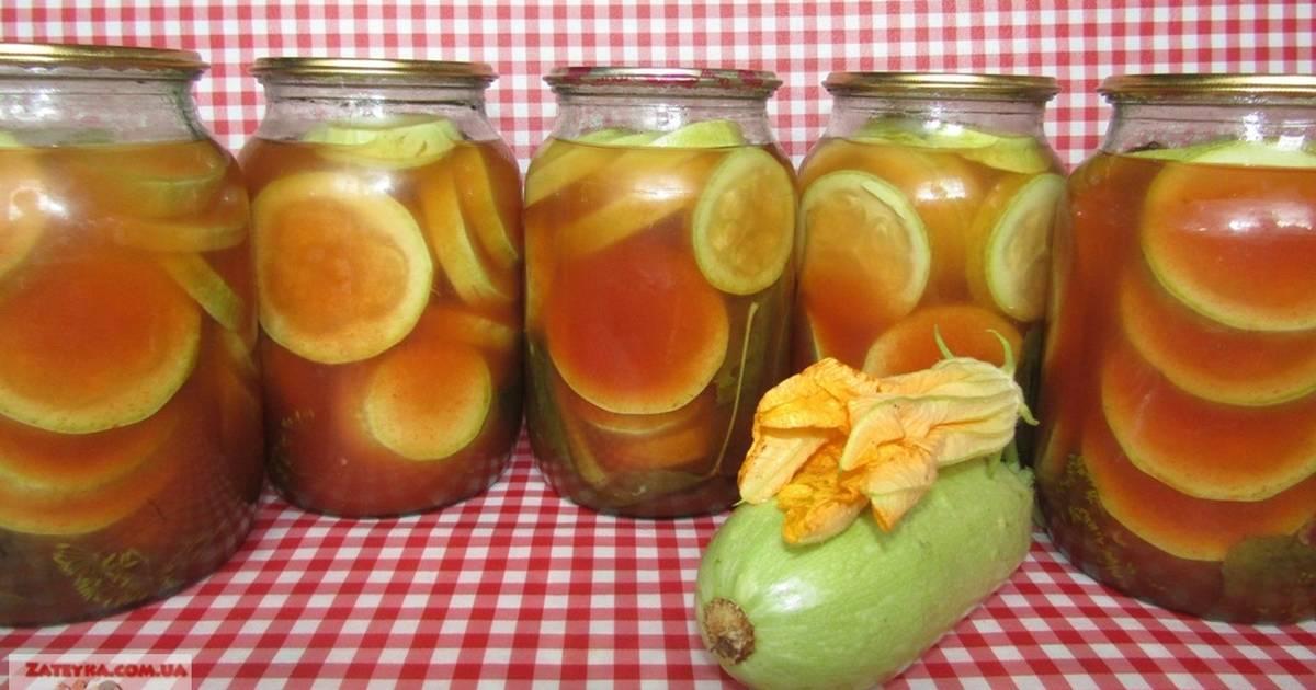 Огурцы с кетчупом чили на зиму в литровых банках: 7 рецептов с фото и видео