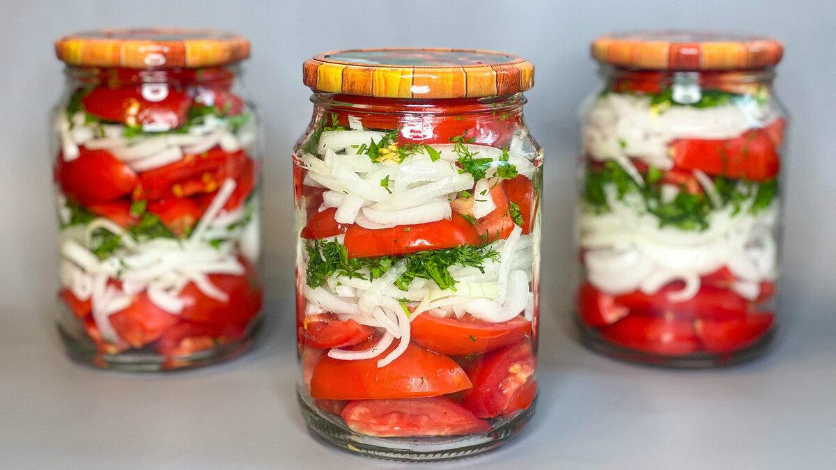 Зеленые помидоры по-армянски на зиму: маринованные, квашеные, острые, с начинкой из овощного ассорти, фаршированные зеленью, морковью и сладким перцем — самые лучшие рецепты