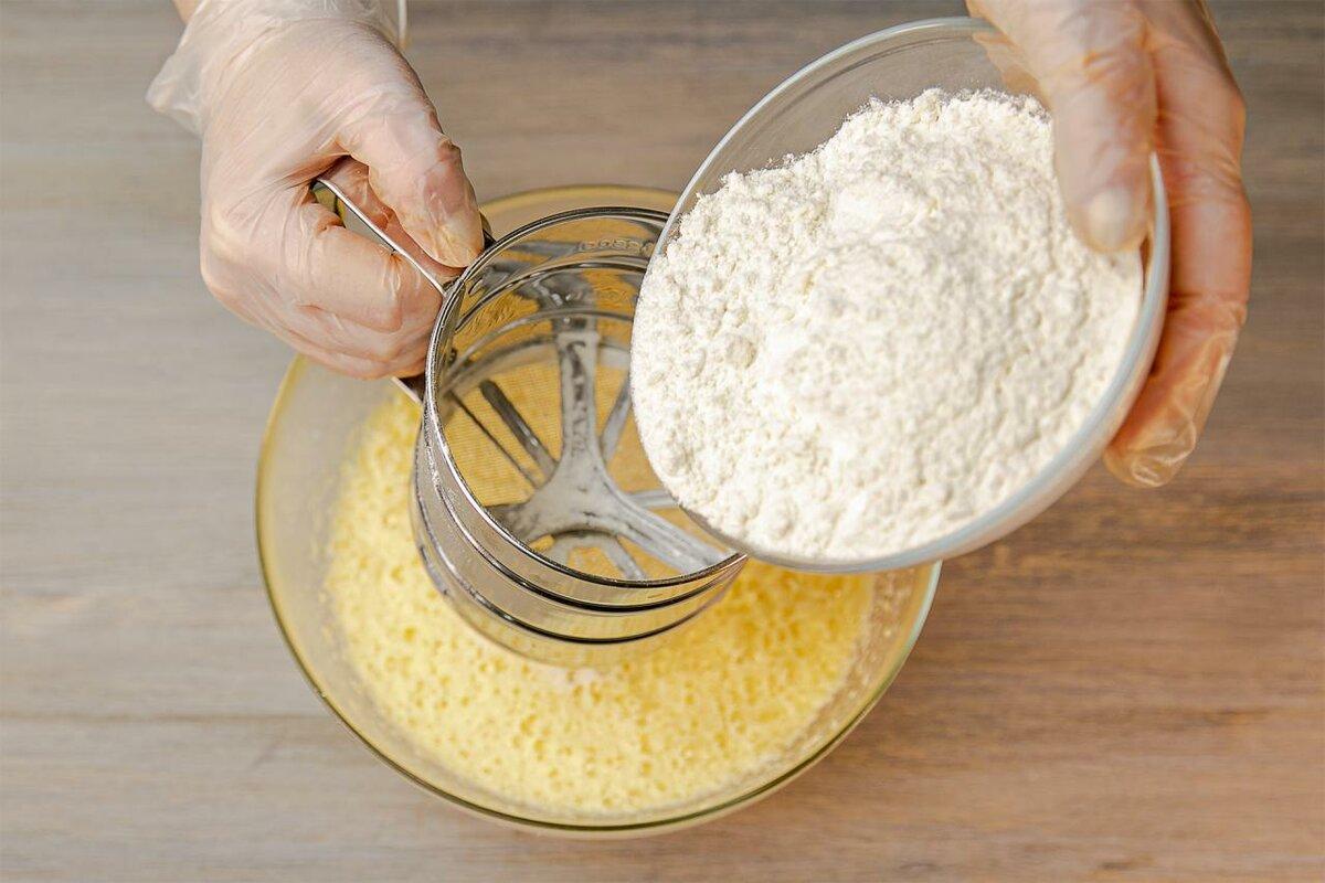 Тонкие блинчики с содой — бабушкины рецепты на кефире, молоке, воде