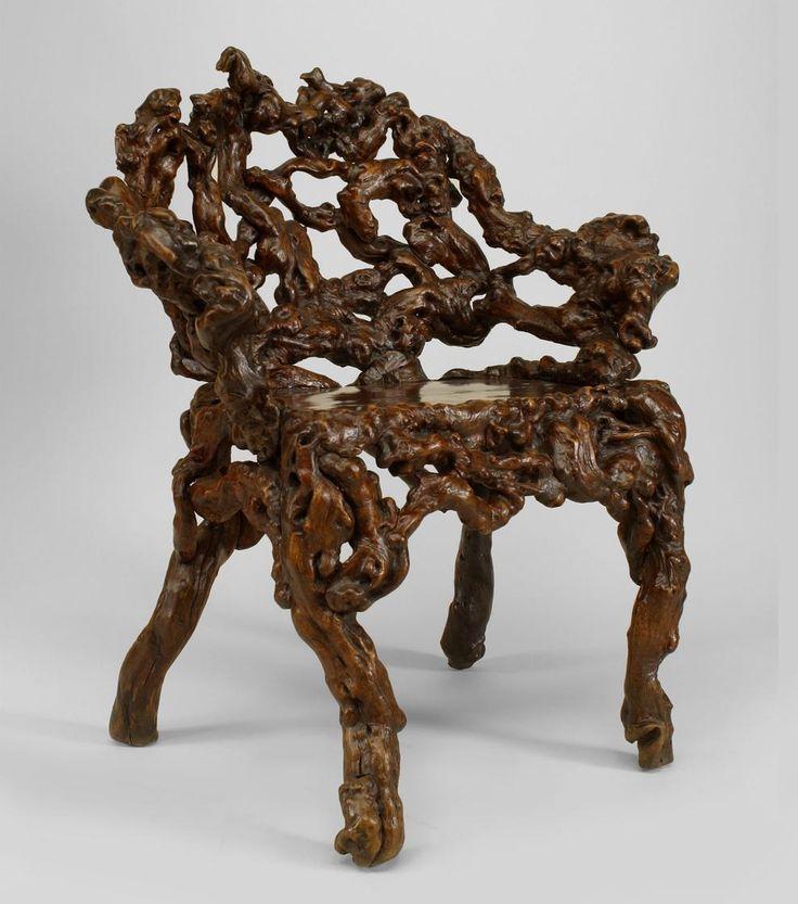 Материалы для мебели: плюсы и минусы популярных видов сырья
