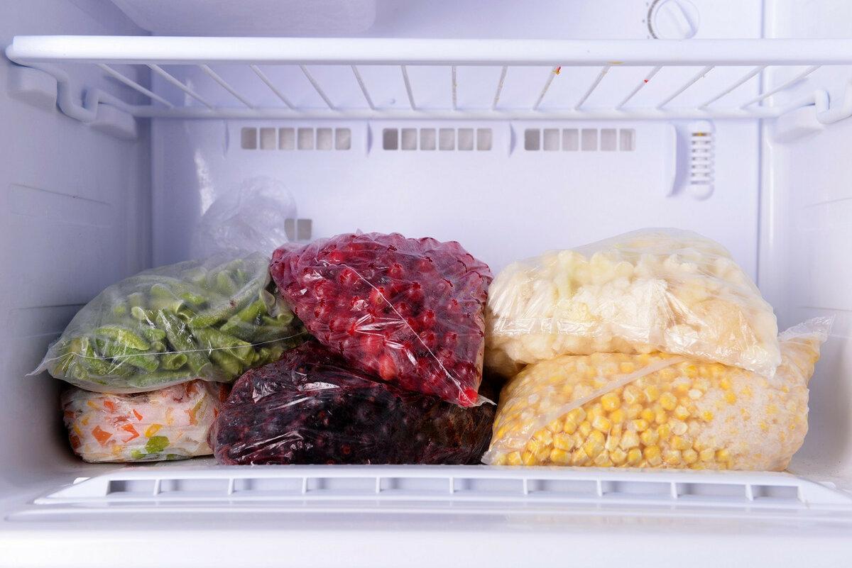Как сохранить петрушку в свежем виде на зиму. как хранить зимой в домашних условиях?