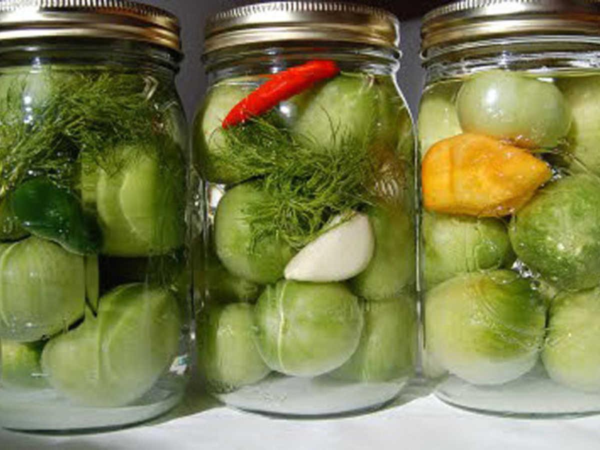 10 самых вкусных рецептов засолки селедки в домашних условиях