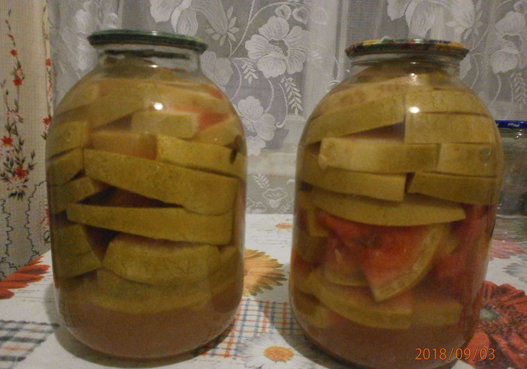 Как приготовить компот из арбуза на зиму по пошаговому рецепту с фото