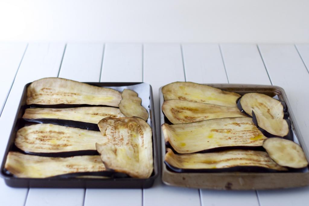 Как приготовить баклажаны имам баялды: рецепт блюда с мясом, по-турецки, на зиму в банках с фото