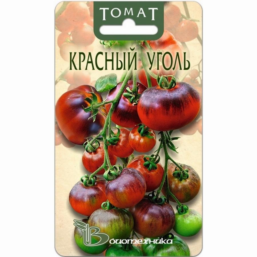 Детерминантный и индетерминантный сорт помидор – что это?