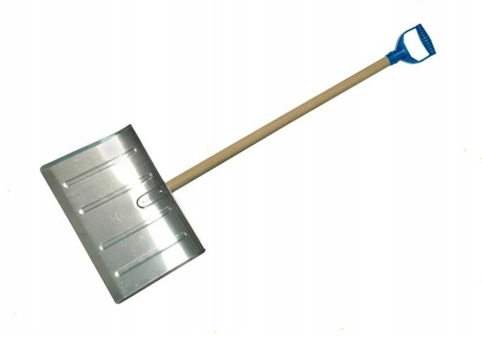 Лопата для уборки снега, скребки для быстрой чистки территории, снегоуборочные приспособления своими руками