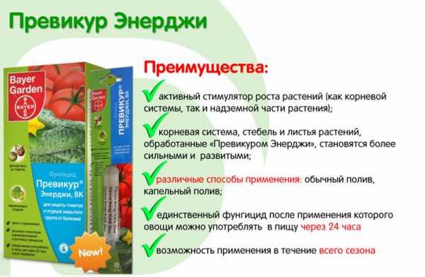Фармайод: инструкция по применению для растений весной (осенью), отзывы, состав