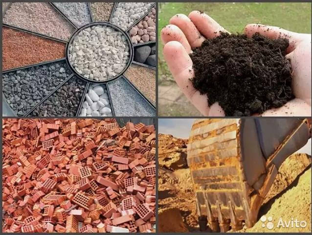 Преимущества и недостатки древесного угля как удобрения