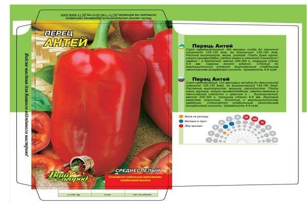 Сорт перца фламенко фото и описание агротехника выращивания