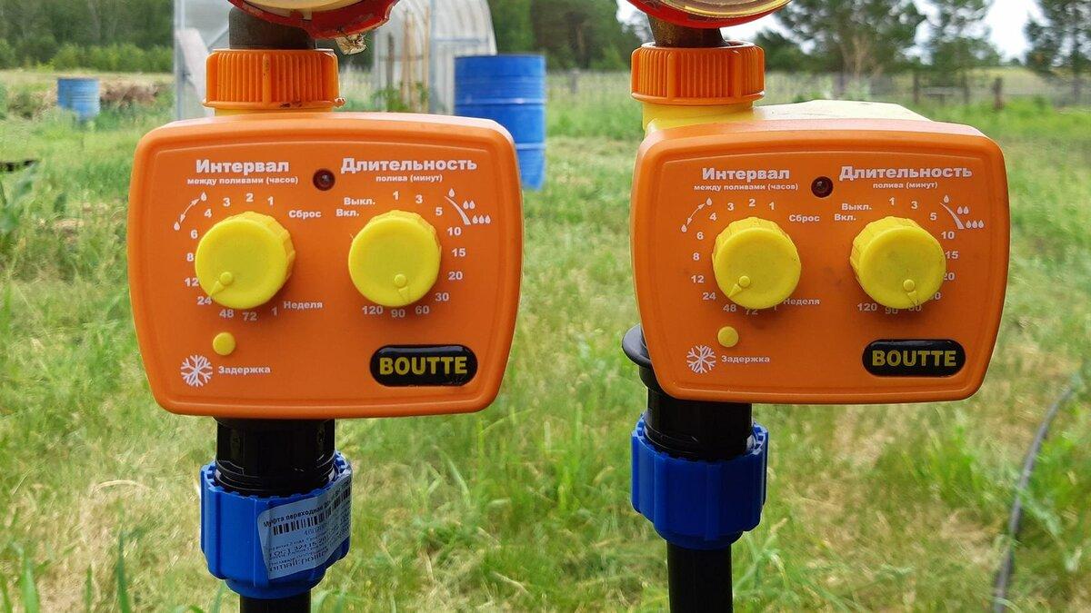 Как сделать капельное орошение своими руками: схема установки, монтаж, подключение подачи воды