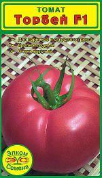 """Томат """"торбей"""" f1: описание и характеристики сорта, рекомендации по уходу и выращиванию, а так же фото и видео-материалы русский фермер"""