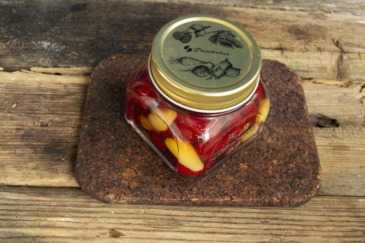 Кизил на зиму: компот, варенье, соус, заморозка. рецепты