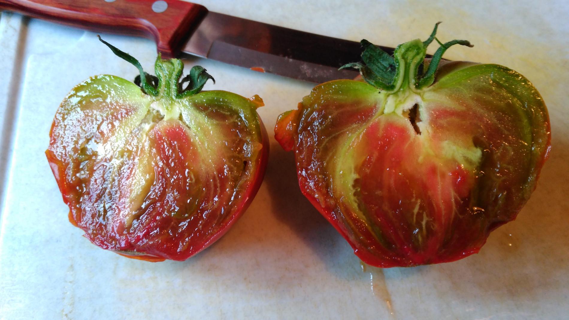 Вкусный и проверенный временем томат «сердце ашхабада»: обзор сорта и азов его выращивания