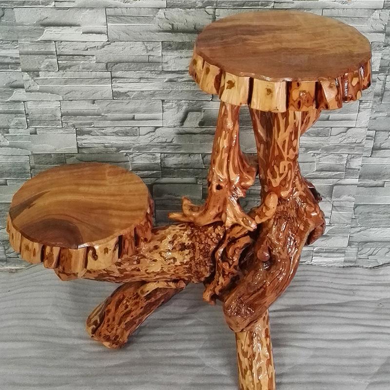 Нестандартная мебель, проектирование, разновидности, варианты декора