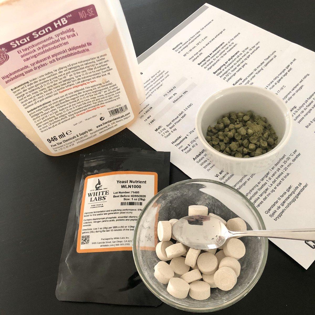 Исландский мох: лечебные свойства, рецепты и отзывы