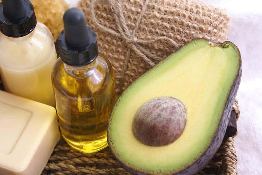 Польза авокадо – 11 доказанных лечебных свойств для организма человека, противопоказания и калорийность