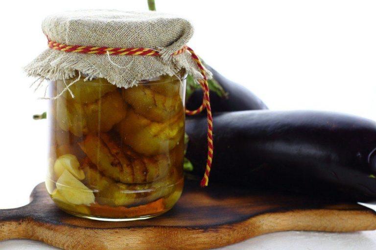 Баклажаны, запеченные в духовке: 11 вкусных и быстрых рецептов