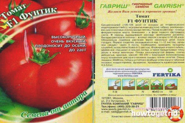 Индетерминантный сорт помидор: что это такое, описание томатов и инструкция по выращиванию в открытом грунте