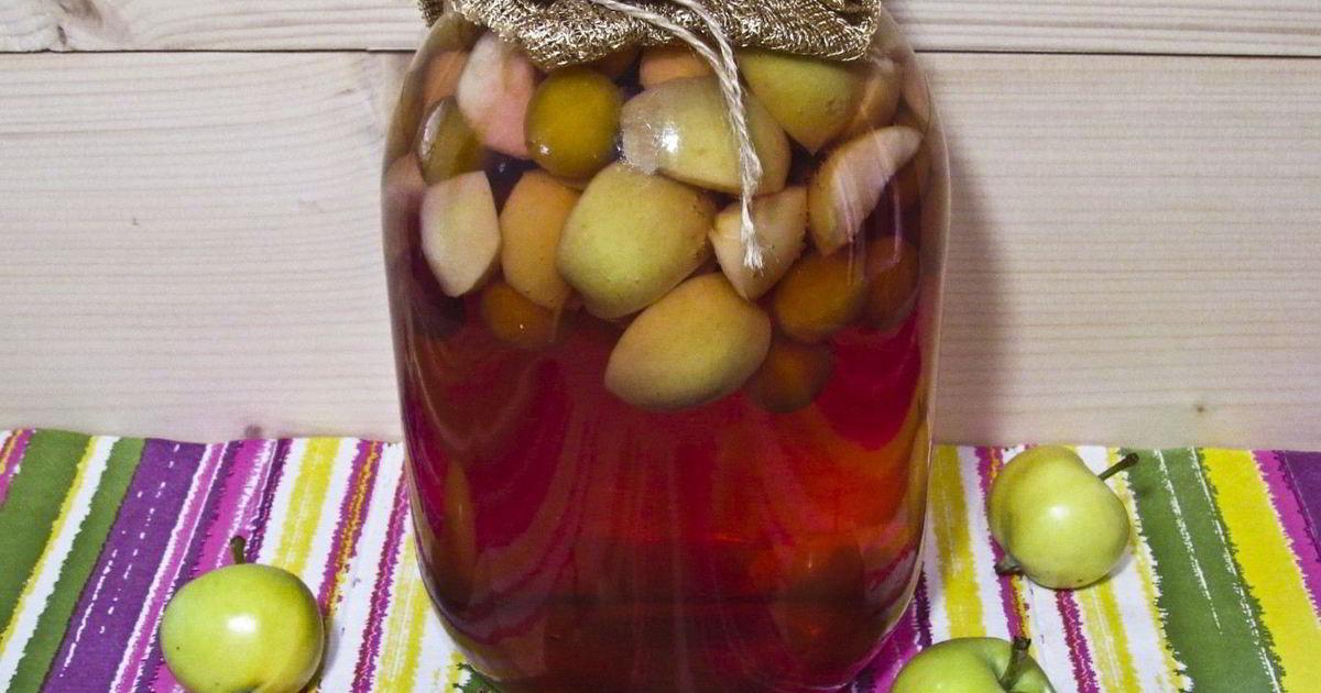 Как приготовить сок из алычи. как заготовить алычу на зиму: золотые рецепты с картинками. применение сока алычи в медицине