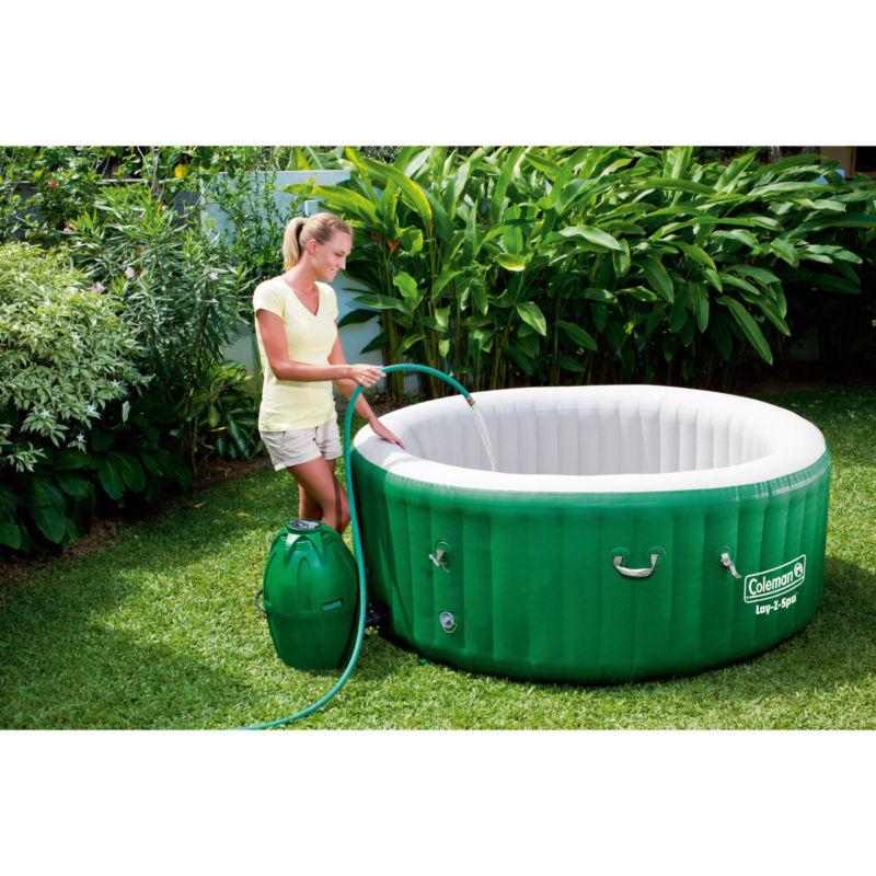 Как выбрать надувной бассейн для дачи, детский, для всей семьи: советы и рекомендации по выбору чаш для взрослых и ребенка