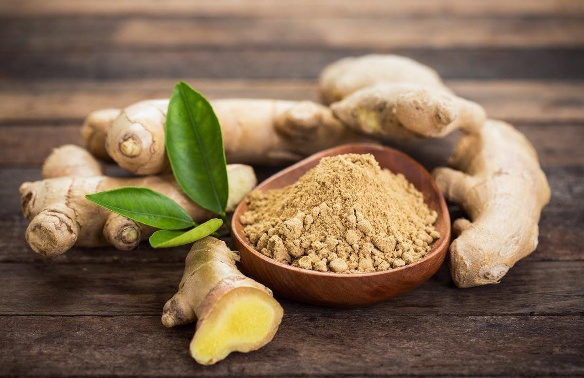 Имбирь: как употреблять имбирный корень, польза и вред имбиря для здоровья и похудения | сижу дома