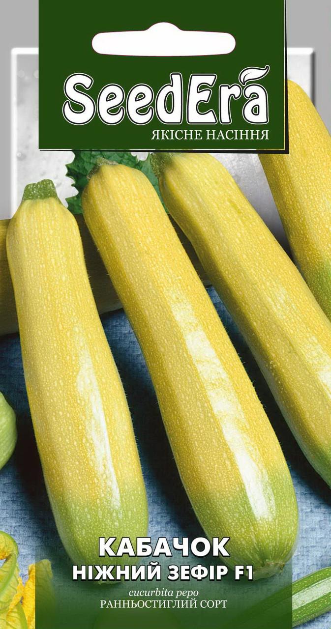 Самые урожайные сорта кабачков для открытого грунта с описанием и фото