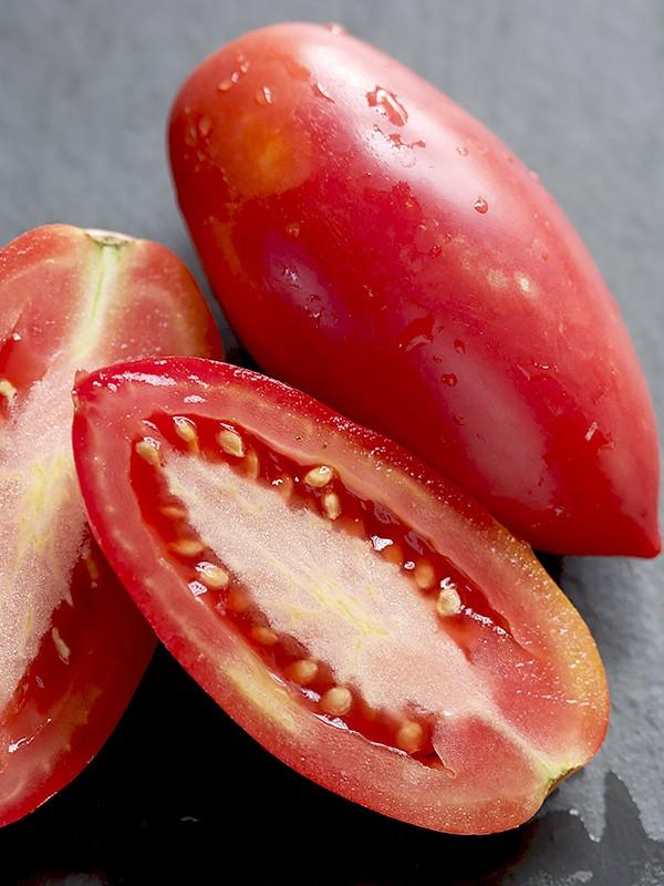 Томат сосулька красная: описание, отзывы, фото, урожайность