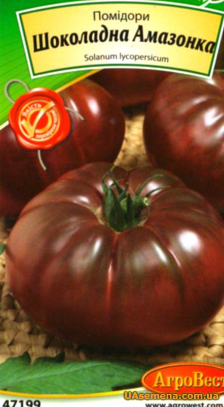 Описание и характеристики экзотического томата тлаколула
