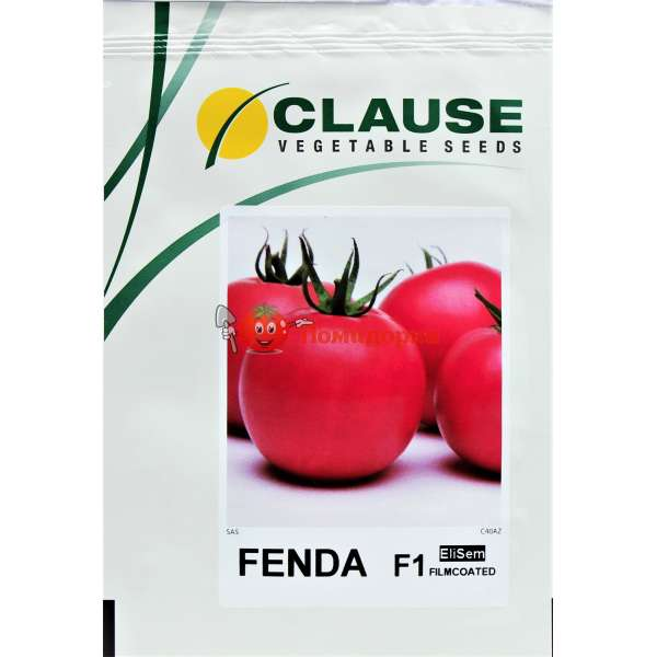 Томат афен f1: описание и характеристика розового сорта, отзывы и фото куста с помидорами