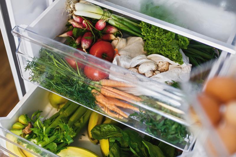 Как лучше хранить зимой овощи: морковь, капусту, свеклу, чеснок, лук, тыкву, картофель, яблок и орехи