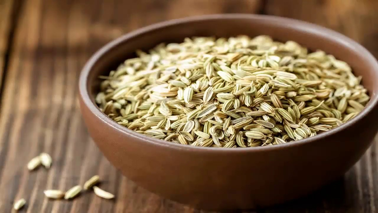 Семена укропа: лечебные свойства, рецепты отваров и настоев