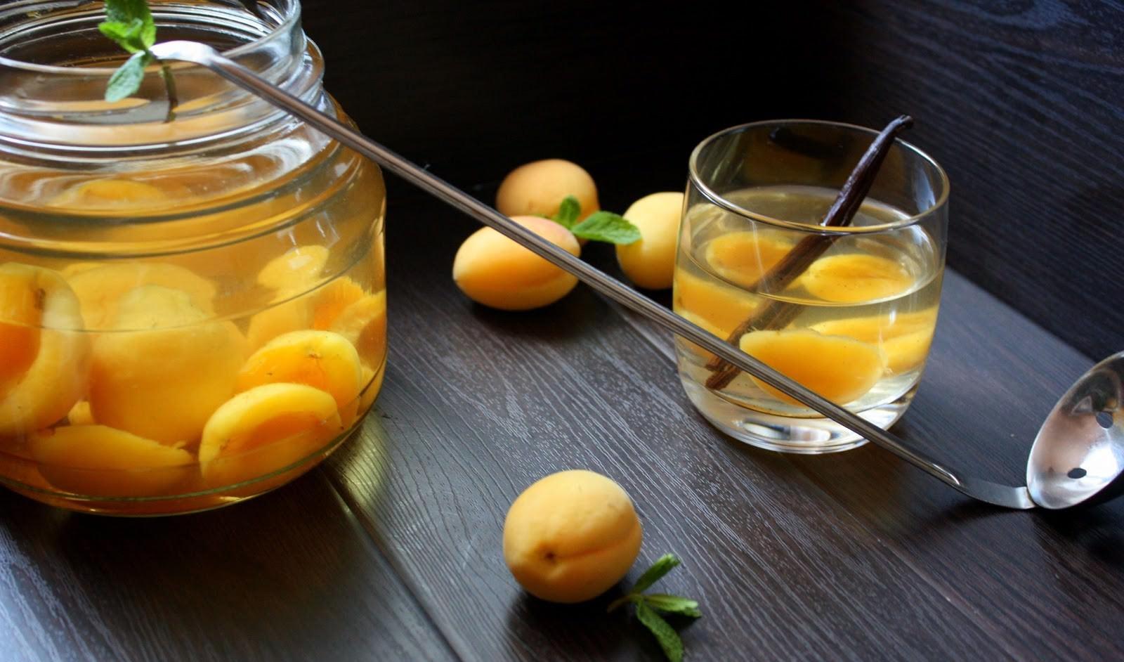Лимоны с сахаром в банке: польза и вред, рецепты, правила употребления