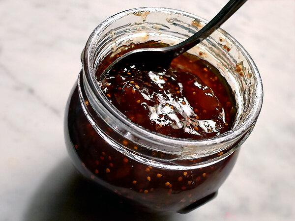 Варенье из инжира в домашних условиях - рецепты заготовки из инжира на зиму – вкуснодарка